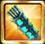 Gwenfara's Ghost Quiver Icon