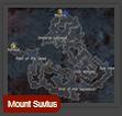 Mt suvius icon