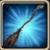 Stygian Broom Icon
