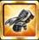 StrikeOTU DK Icon