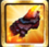 The Herald's Blazing Onslaught SW Icon