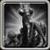BW Mantis icon