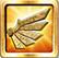 Helios wings