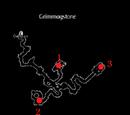 ZW-Grimmagstone