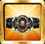 Steam-Powered Belt RA Icon