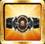 Steam-Powered Belt RA Icon