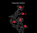 ZW-Hagastove Grotten