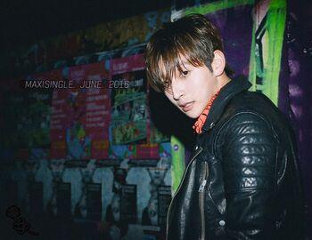 Jin Woon02.jpg