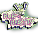 Ruff Rabbit