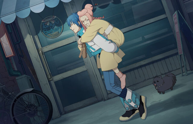 File:Aoba carring granny.jpg