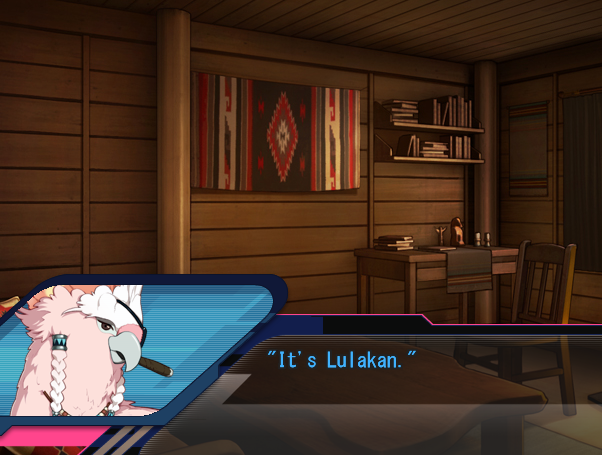 File:It's Lulakan .png