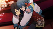 DRAMAtical.Murder.full.1072680