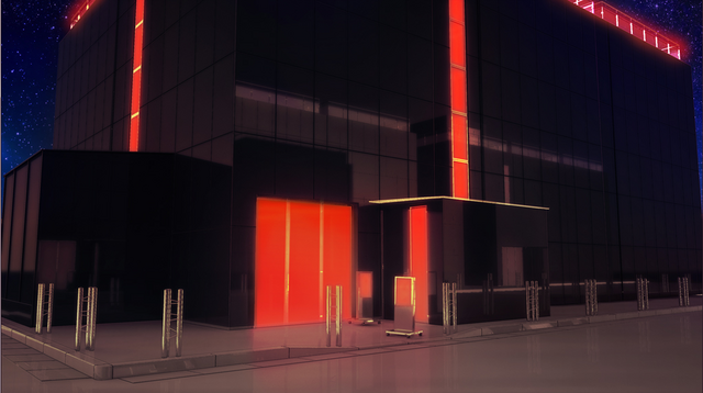 File:Flame Willow night club.png