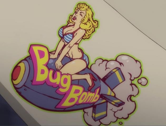 File:Bugbomb.png