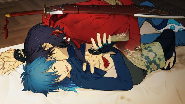 File:Koujaku on aoba.jpg