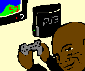 File:PlayStation 3 controls intuitive enough for seal.png
