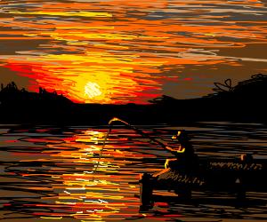 File:Amhart fishing.png
