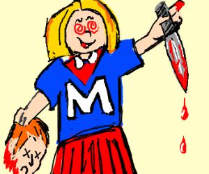 File:Murder Girl.png