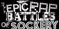 Epic Rap Battles of Sockery