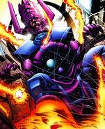 Galactus 11