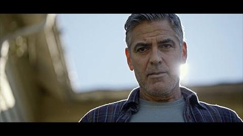 Disney's Tomorrowland Trailer 2 - In Theaters May 22!