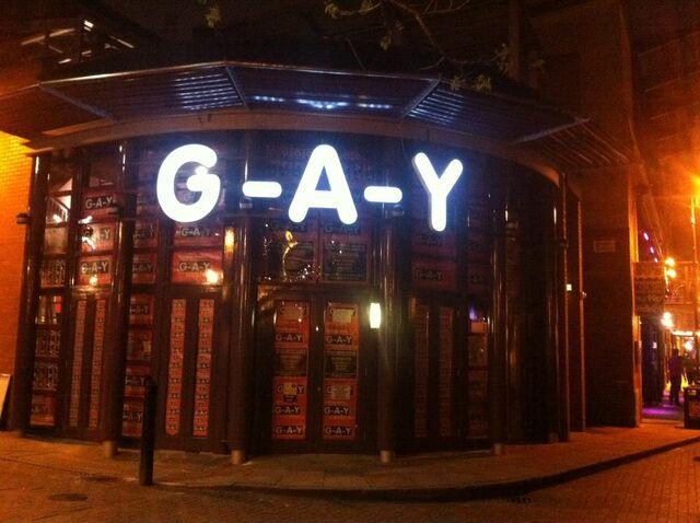 File:GAY.jpg