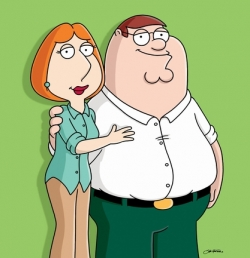 File:Lens18221410 1311751238peter-and-lois-griffin1.jpg