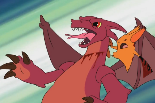 File:Battle Monsters.png
