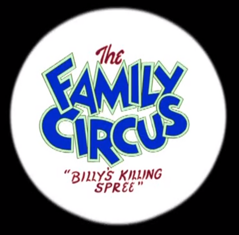 File:Family Circus.png