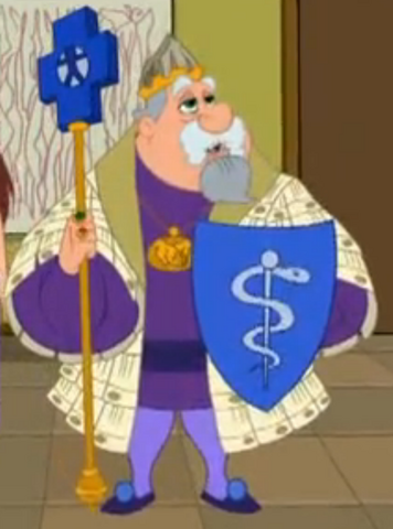 File:The King of Health Insurance.png