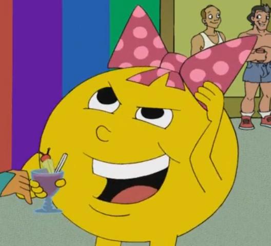 File:Mrs. Pac-Man.png