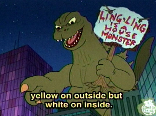 File:GodzillaOnDrawnTogether.jpg
