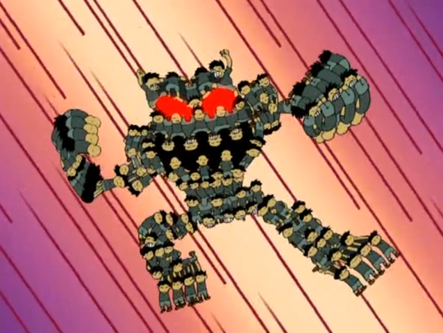 File:Sweatshop Kids in Robot Form.png