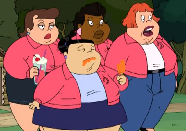 File:Jelly Doughnut Babes.png