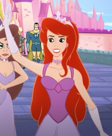 File:The Real Princess Clara.png