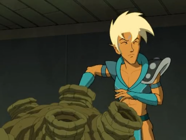 File:Xandir sticks his hand in.png