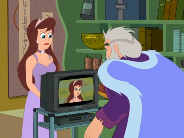 File:Clara shows her dad the confessional.png