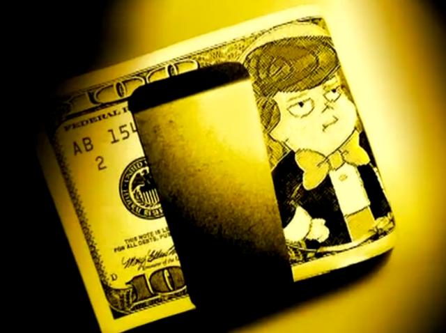 File:Cash Cash Casety Cash.png