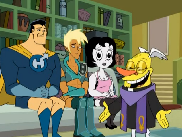 File:A Very Special Drawn Together Afterschool Special.png