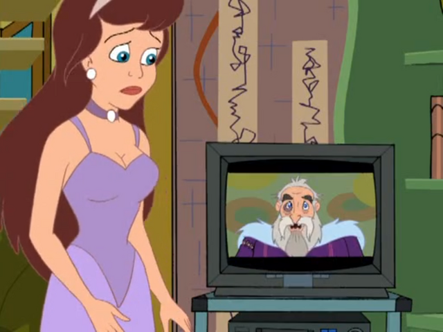 File:Clara's dad using the confessional.png