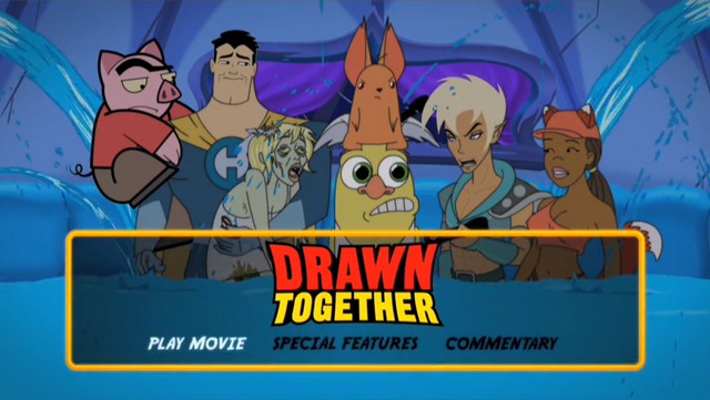 File:Drawn Together The Movie Menu.png