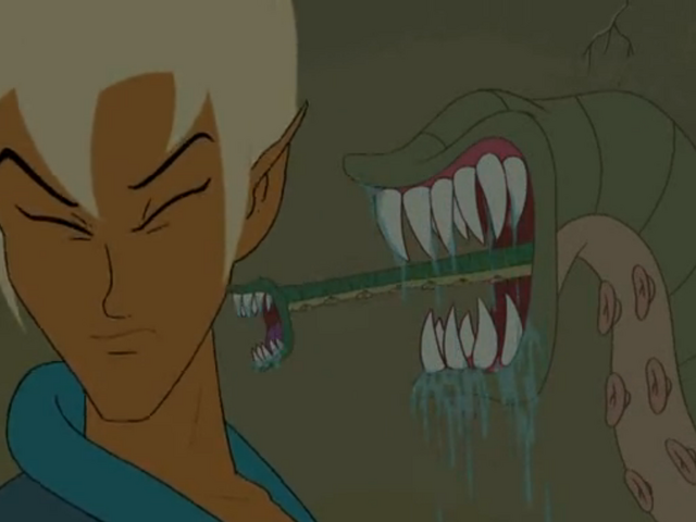 File:The Octopussior looking for Xandir.png