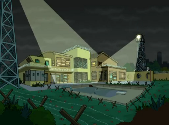 File:The Drawn Together House under confinement.png