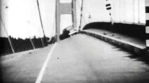 Tacoma Narrows Bridge Collapse (Sound Version) (Standard 4 3) (1940)-2
