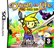 212833-drawn-to-life-nintendo-ds-front-cover