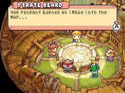 PirateBeardHey