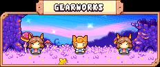 GearworksRapo