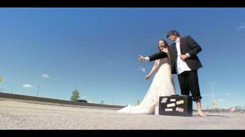 Camera Krewe TV Commercial