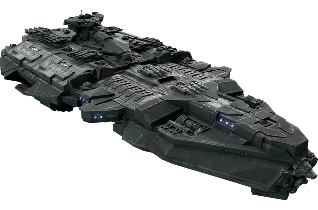 File:Dreadnought-monarch.png