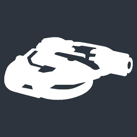 File:UI weapon dual repeaters bg.png
